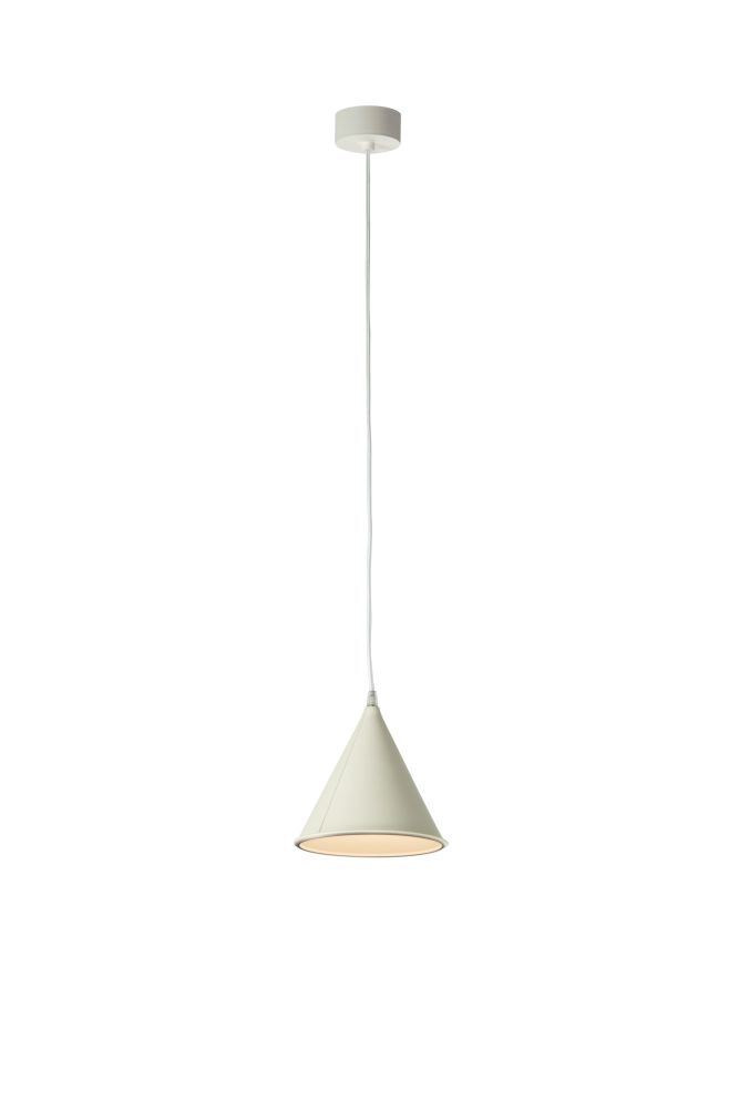 https://res.cloudinary.com/clippings/image/upload/t_big/dpr_auto,f_auto,w_auto/v1524209740/products/pop-2-pendant-light-in-es-artdesign-in-esartdesign-clippings-10080461.jpg