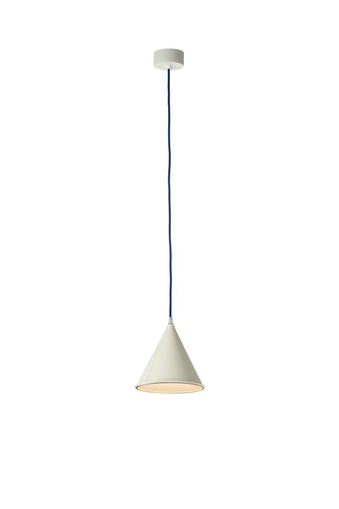 https://res.cloudinary.com/clippings/image/upload/t_big/dpr_auto,f_auto,w_auto/v1524209758/products/pop-2-pendant-light-in-es-artdesign-in-esartdesign-clippings-10080481.jpg