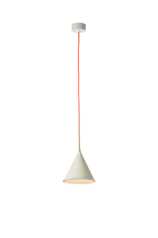 https://res.cloudinary.com/clippings/image/upload/t_big/dpr_auto,f_auto,w_auto/v1524209761/products/pop-2-pendant-light-in-es-artdesign-in-esartdesign-clippings-10080491.jpg
