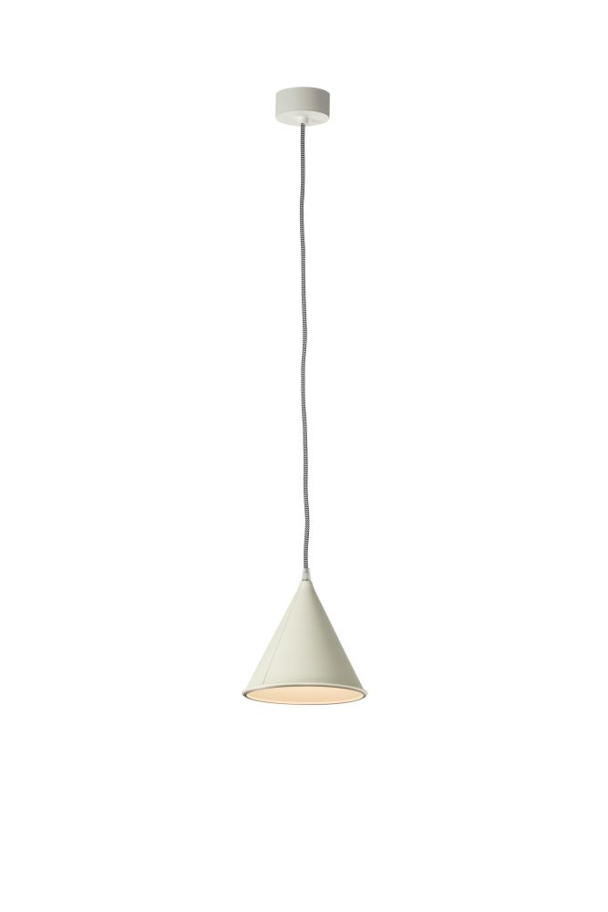 https://res.cloudinary.com/clippings/image/upload/t_big/dpr_auto,f_auto,w_auto/v1524209765/products/pop-2-pendant-light-in-es-artdesign-in-esartdesign-clippings-10080501.jpg