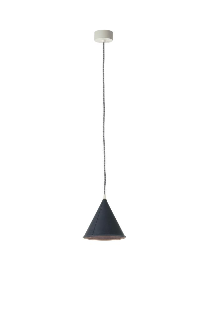 https://res.cloudinary.com/clippings/image/upload/t_big/dpr_auto,f_auto,w_auto/v1524209813/products/pop-2-pendant-light-in-es-artdesign-in-esartdesign-clippings-10080521.jpg