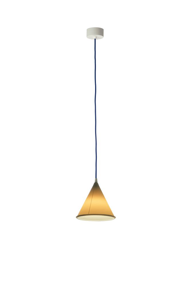 https://res.cloudinary.com/clippings/image/upload/t_big/dpr_auto,f_auto,w_auto/v1524209825/products/pop-2-pendant-light-in-es-artdesign-in-esartdesign-clippings-10080531.jpg