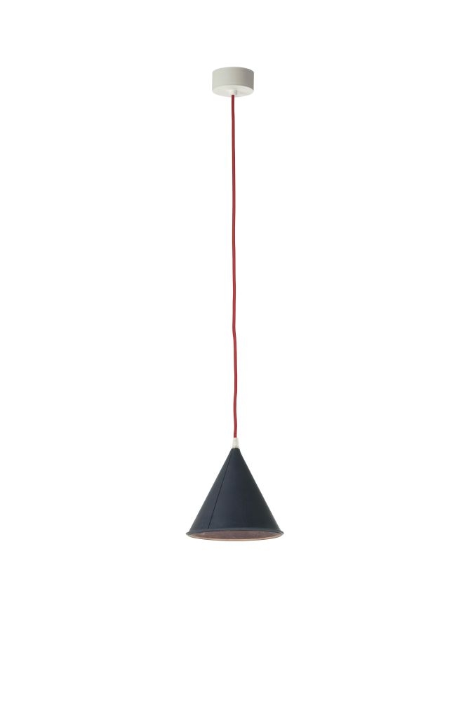 https://res.cloudinary.com/clippings/image/upload/t_big/dpr_auto,f_auto,w_auto/v1524209831/products/pop-2-pendant-light-in-es-artdesign-in-esartdesign-clippings-10080541.jpg