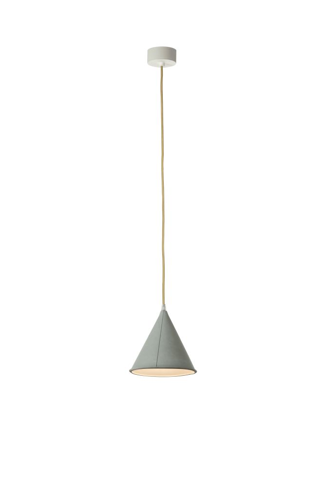 https://res.cloudinary.com/clippings/image/upload/t_big/dpr_auto,f_auto,w_auto/v1524209848/products/pop-2-pendant-light-in-es-artdesign-in-esartdesign-clippings-10080561.jpg