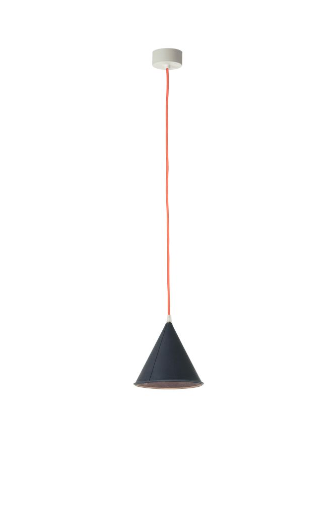 https://res.cloudinary.com/clippings/image/upload/t_big/dpr_auto,f_auto,w_auto/v1524209850/products/pop-2-pendant-light-in-es-artdesign-in-esartdesign-clippings-10080571.jpg