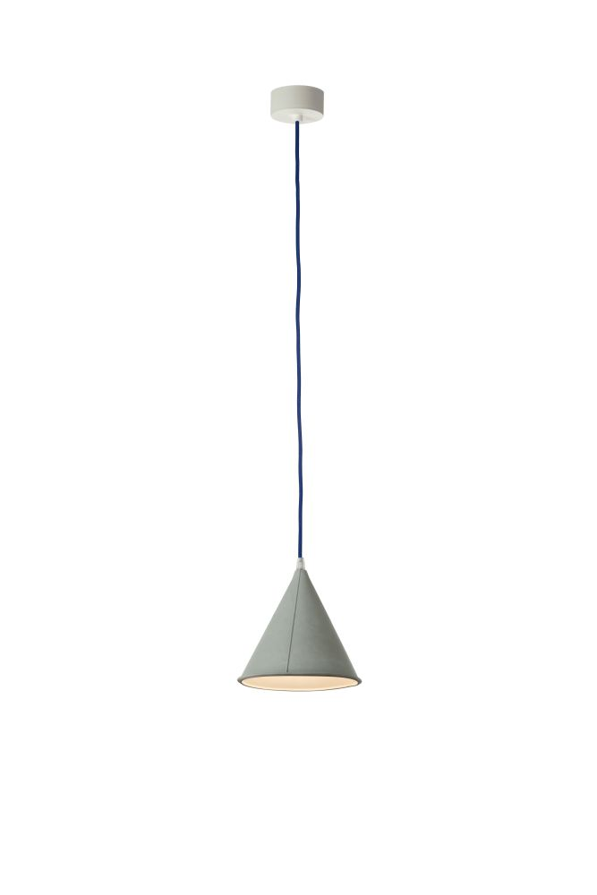 https://res.cloudinary.com/clippings/image/upload/t_big/dpr_auto,f_auto,w_auto/v1524209913/products/pop-2-pendant-light-in-es-artdesign-in-esartdesign-clippings-10080601.jpg