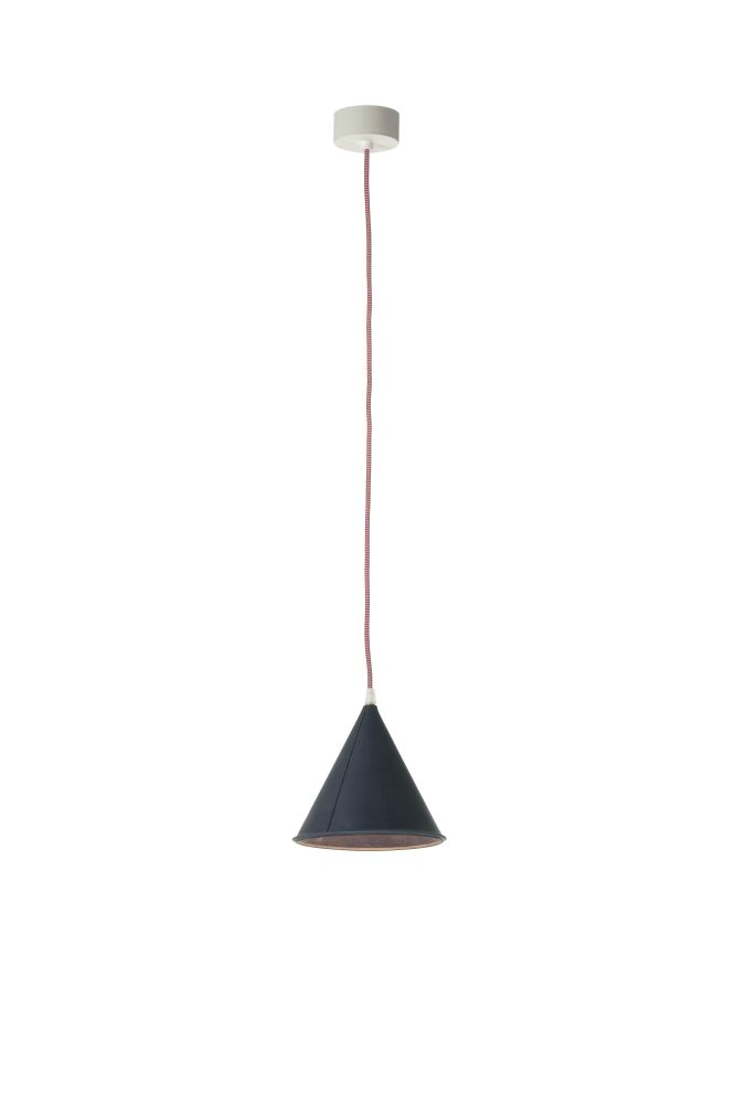 https://res.cloudinary.com/clippings/image/upload/t_big/dpr_auto,f_auto,w_auto/v1524209922/products/pop-2-pendant-light-in-es-artdesign-in-esartdesign-clippings-10080621.jpg