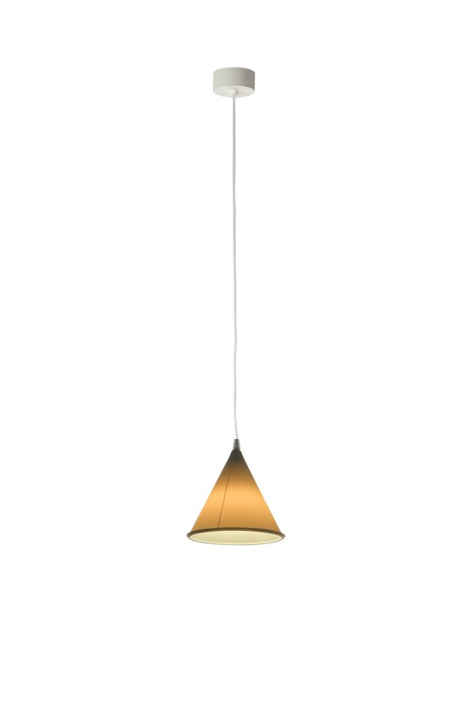 https://res.cloudinary.com/clippings/image/upload/t_big/dpr_auto,f_auto,w_auto/v1524209992/products/pop-2-pendant-light-in-es-artdesign-in-esartdesign-clippings-10080641.jpg