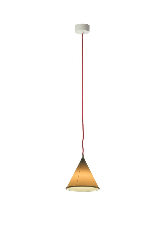 POP 2 Pendant Light by in-es.artdesign
