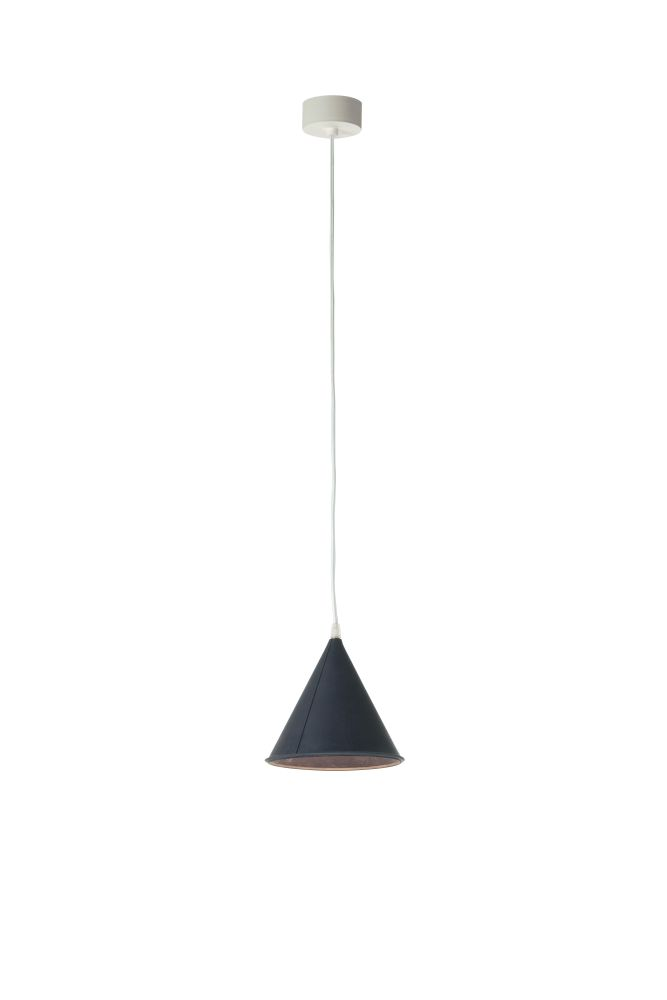 https://res.cloudinary.com/clippings/image/upload/t_big/dpr_auto,f_auto,w_auto/v1524210015/products/pop-2-pendant-light-in-es-artdesign-in-esartdesign-clippings-10080681.jpg