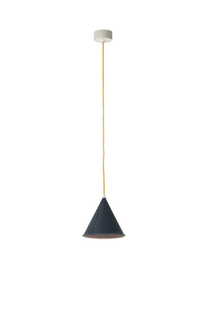 https://res.cloudinary.com/clippings/image/upload/t_big/dpr_auto,f_auto,w_auto/v1524210023/products/pop-2-pendant-light-in-es-artdesign-in-esartdesign-clippings-10080691.jpg