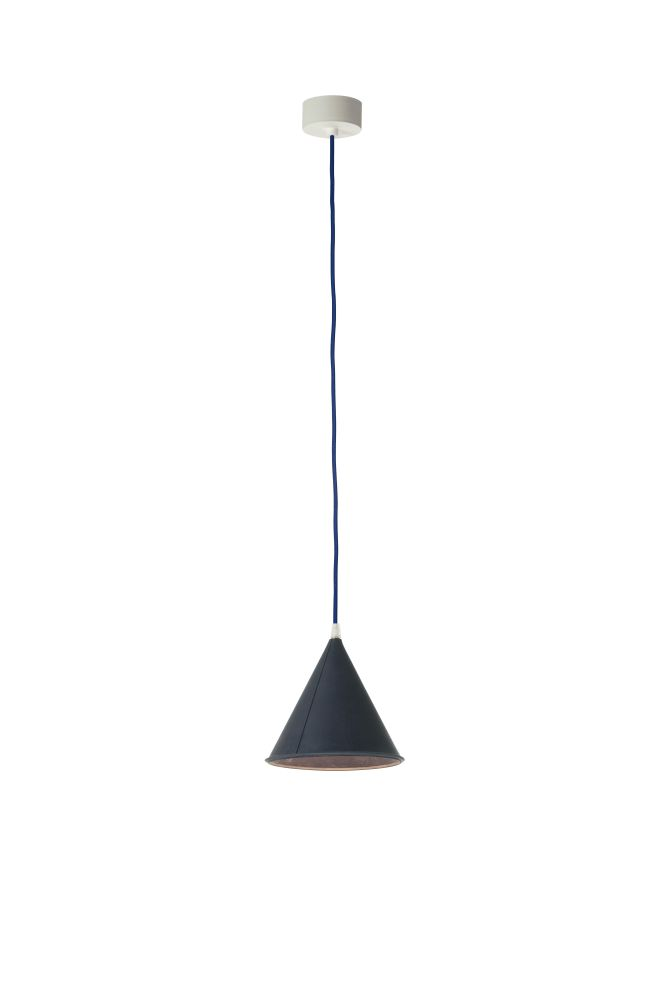 https://res.cloudinary.com/clippings/image/upload/t_big/dpr_auto,f_auto,w_auto/v1524210085/products/pop-2-pendant-light-in-es-artdesign-in-esartdesign-clippings-10080721.jpg