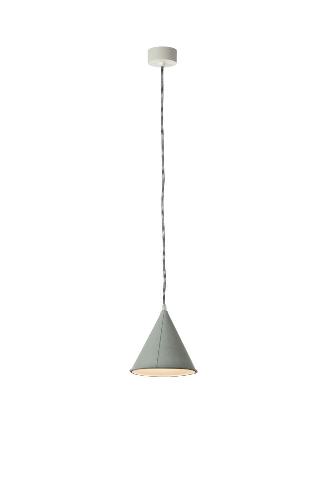 https://res.cloudinary.com/clippings/image/upload/t_big/dpr_auto,f_auto,w_auto/v1524210087/products/pop-2-pendant-light-in-es-artdesign-in-esartdesign-clippings-10080731.jpg
