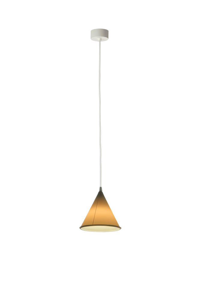 https://res.cloudinary.com/clippings/image/upload/t_big/dpr_auto,f_auto,w_auto/v1524210172/products/pop-2-pendant-light-in-es-artdesign-in-esartdesign-clippings-10080771.jpg