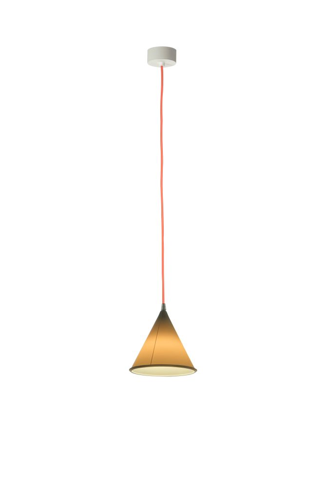 https://res.cloudinary.com/clippings/image/upload/t_big/dpr_auto,f_auto,w_auto/v1524210180/products/pop-2-pendant-light-in-es-artdesign-in-esartdesign-clippings-10080781.jpg
