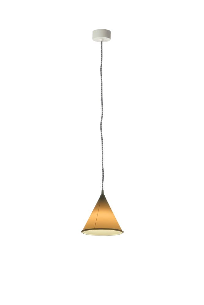 https://res.cloudinary.com/clippings/image/upload/t_big/dpr_auto,f_auto,w_auto/v1524210193/products/pop-2-pendant-light-in-es-artdesign-in-esartdesign-clippings-10080791.jpg