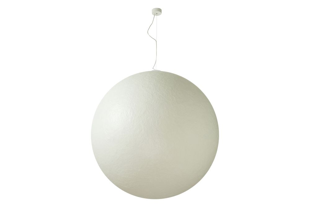 https://res.cloudinary.com/clippings/image/upload/t_big/dpr_auto,f_auto,w_auto/v1524458076/products/luna-pendant-light-in-esartdesign-clippings-10081551.jpg