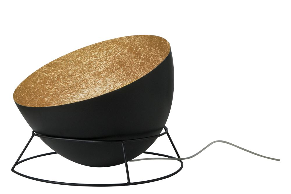 https://res.cloudinary.com/clippings/image/upload/t_big/dpr_auto,f_auto,w_auto/v1524459487/products/h2o-f-floor-lamp-in-esartdesign-clippings-10081871.jpg