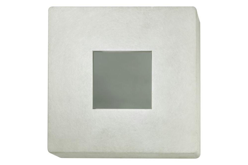 Ego 3 Wall Light by in-es.artdesign