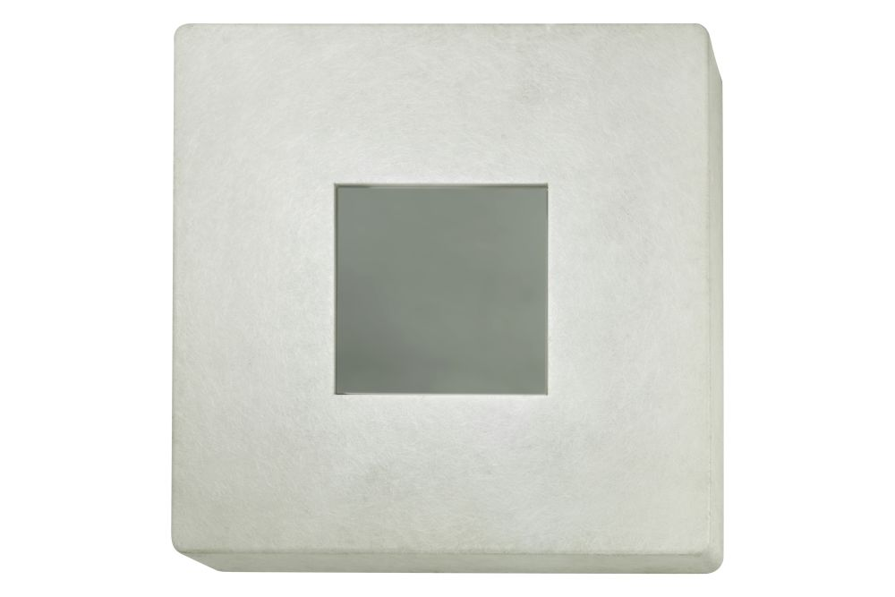 in-es.artdesign,Wall Lights,green,product,rectangle