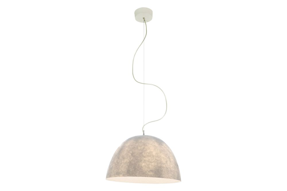 https://res.cloudinary.com/clippings/image/upload/t_big/dpr_auto,f_auto,w_auto/v1524460511/products/h2o-nebulite-pendant-light-in-esartdesign-clippings-10082151.jpg