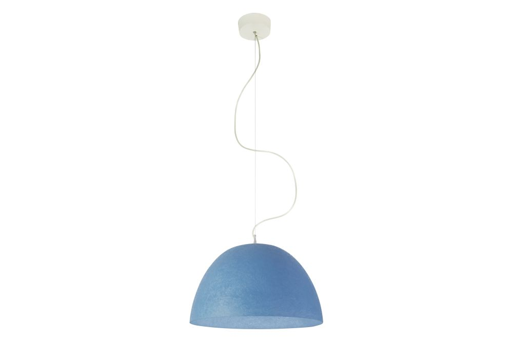 https://res.cloudinary.com/clippings/image/upload/t_big/dpr_auto,f_auto,w_auto/v1524460518/products/h2o-nebulite-pendant-light-in-esartdesign-clippings-10082161.jpg