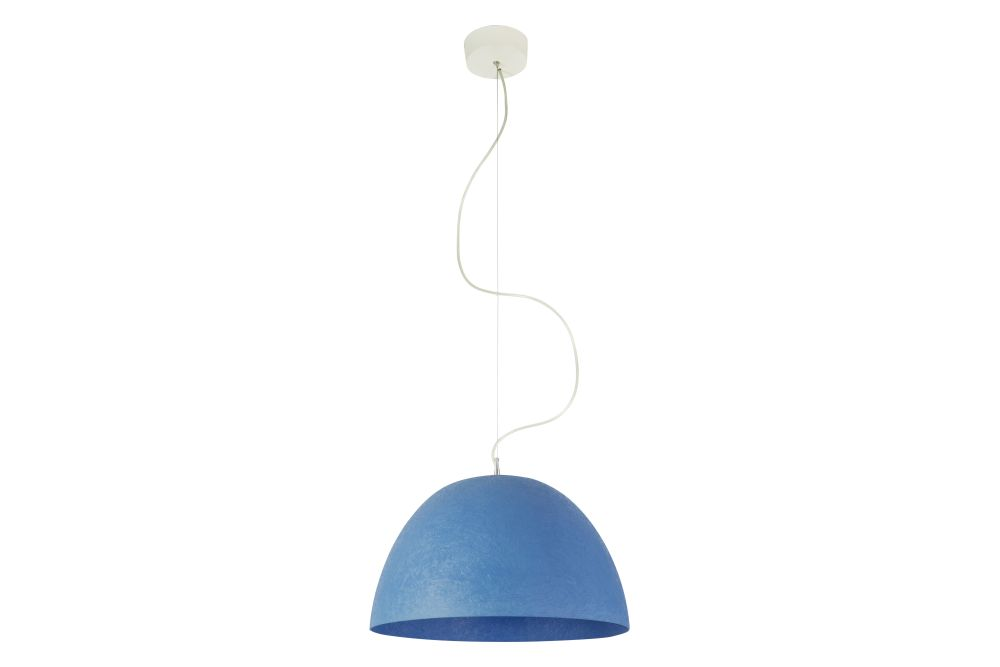 https://res.cloudinary.com/clippings/image/upload/t_big/dpr_auto,f_auto,w_auto/v1524460519/products/h2o-nebulite-pendant-light-in-esartdesign-clippings-10082181.jpg