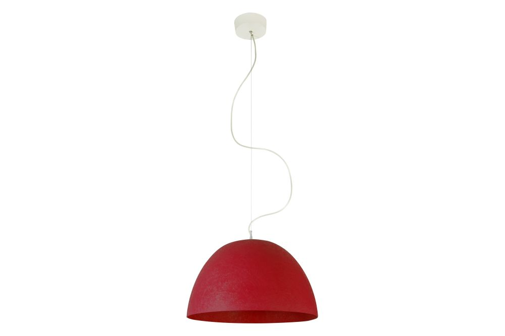 https://res.cloudinary.com/clippings/image/upload/t_big/dpr_auto,f_auto,w_auto/v1524460525/products/h2o-nebulite-pendant-light-in-esartdesign-clippings-10082201.jpg