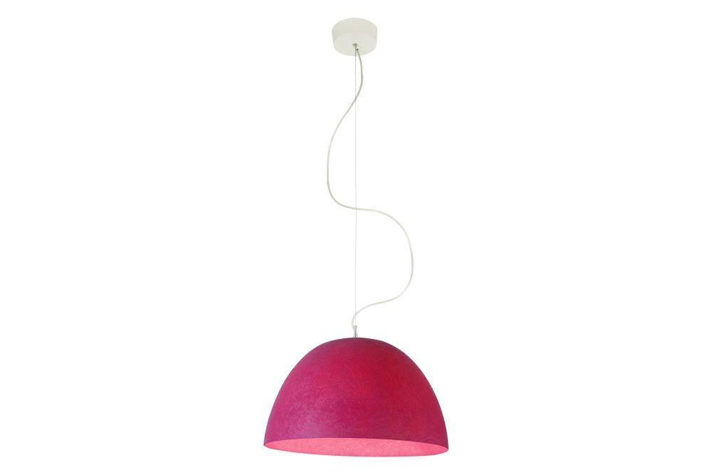 https://res.cloudinary.com/clippings/image/upload/t_big/dpr_auto,f_auto,w_auto/v1524460526/products/h2o-nebulite-pendant-light-in-esartdesign-clippings-10082211.jpg