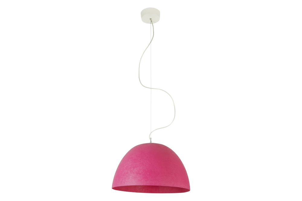 https://res.cloudinary.com/clippings/image/upload/t_big/dpr_auto,f_auto,w_auto/v1524460530/products/h2o-nebulite-pendant-light-in-esartdesign-clippings-10082231.jpg
