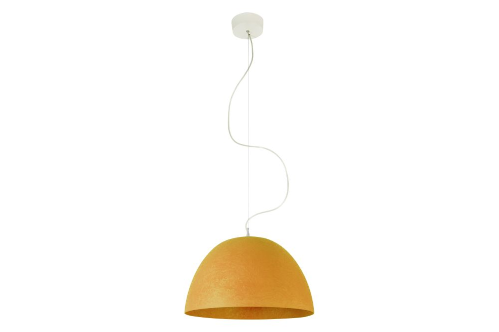 https://res.cloudinary.com/clippings/image/upload/t_big/dpr_auto,f_auto,w_auto/v1524460534/products/h2o-nebulite-pendant-light-in-esartdesign-clippings-10082241.jpg