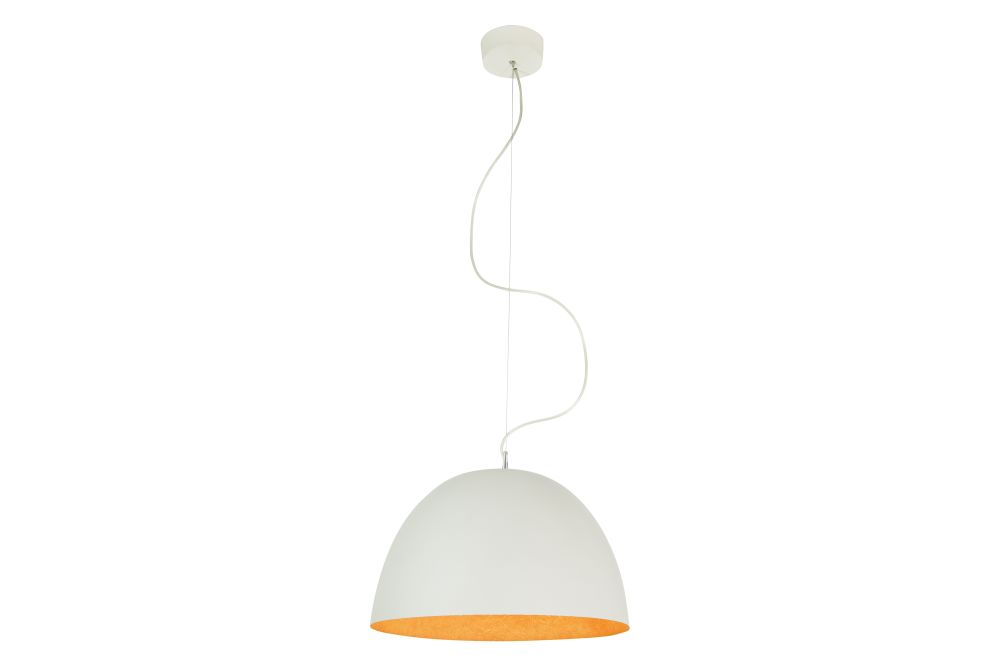 https://res.cloudinary.com/clippings/image/upload/t_big/dpr_auto,f_auto,w_auto/v1524461417/products/h2o-pendant-light-in-esartdesign-clippings-10082321.jpg