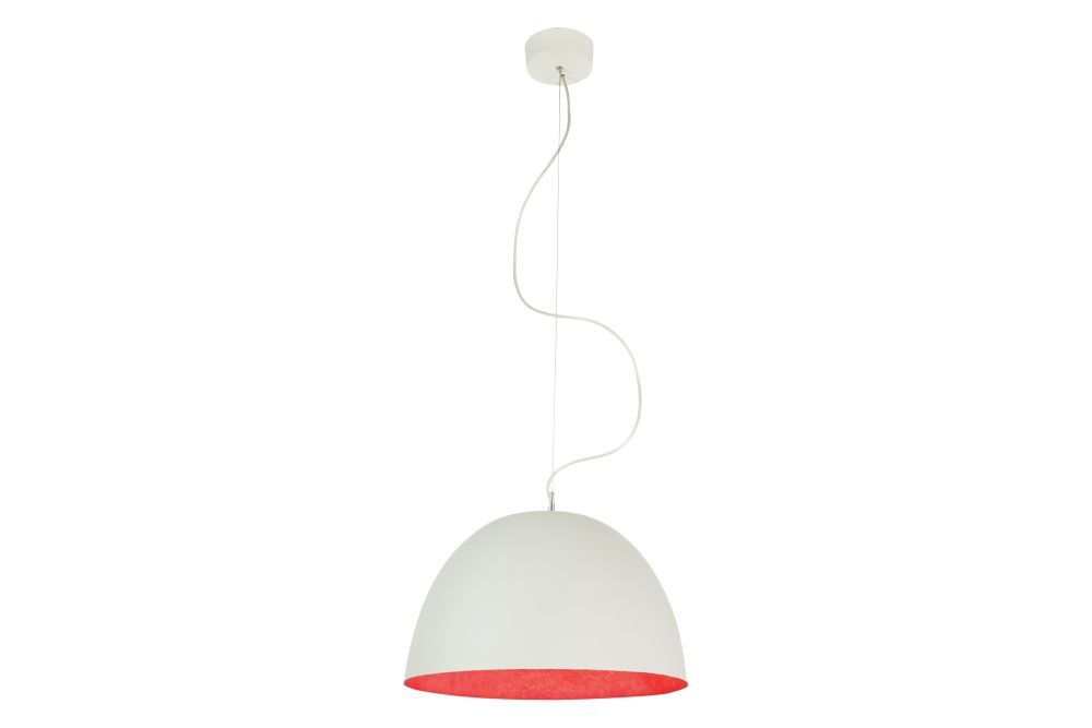 https://res.cloudinary.com/clippings/image/upload/t_big/dpr_auto,f_auto,w_auto/v1524461423/products/h2o-pendant-light-in-esartdesign-clippings-10082361.jpg