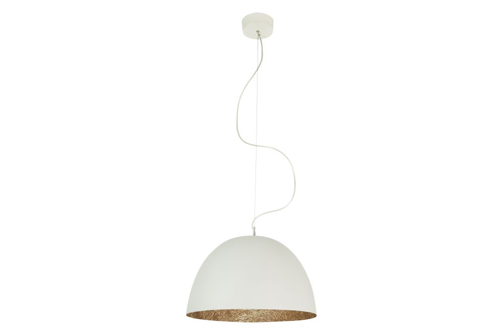 https://res.cloudinary.com/clippings/image/upload/t_big/dpr_auto,f_auto,w_auto/v1524461426/products/h2o-pendant-light-in-esartdesign-clippings-10082371.jpg