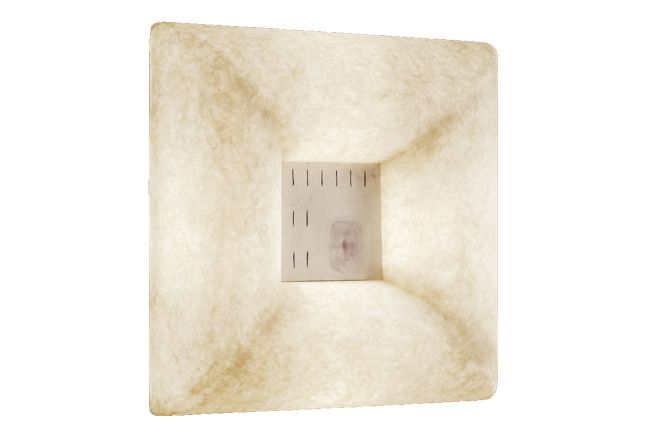in-es.artdesign,Wall Lights,beige
