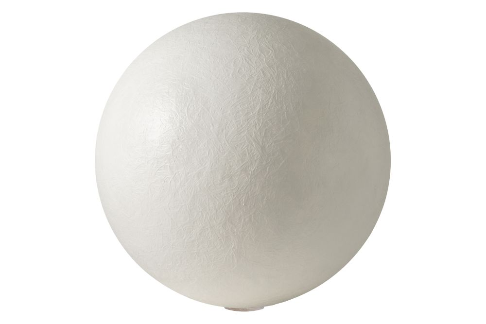 70cm, White,in-es.artdesign,Floor Lamps,egg