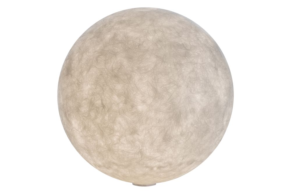 https://res.cloudinary.com/clippings/image/upload/t_big/dpr_auto,f_auto,w_auto/v1524461780/products/floor-moon-lamp-in-esartdesign-clippings-10082561.jpg