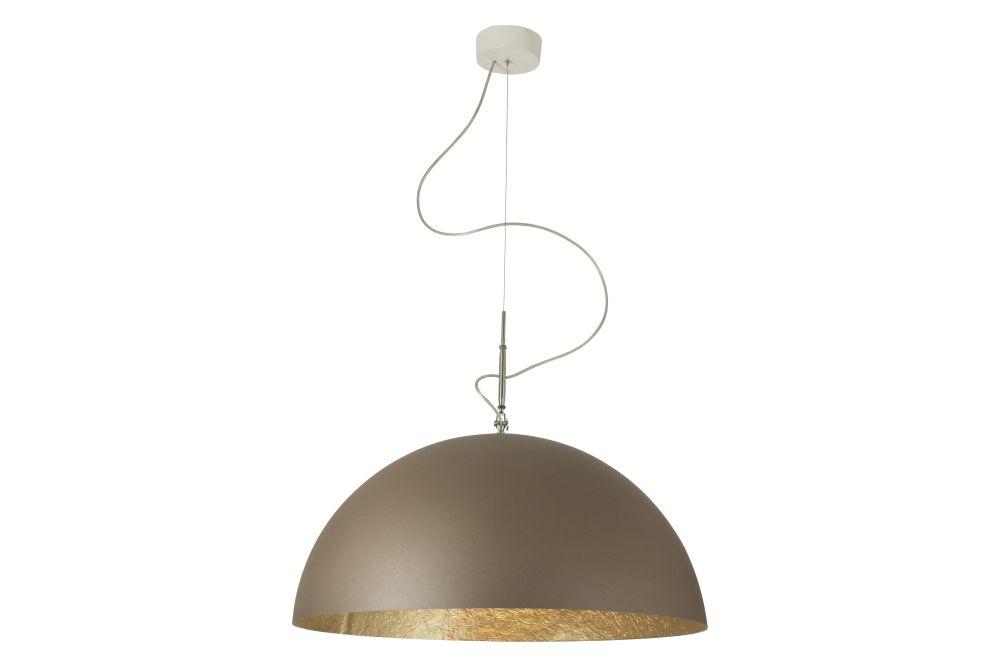 https://res.cloudinary.com/clippings/image/upload/t_big/dpr_auto,f_auto,w_auto/v1524463506/products/mezza-luna-bronze-pendant-light-in-esartdesign-clippings-10082701.jpg