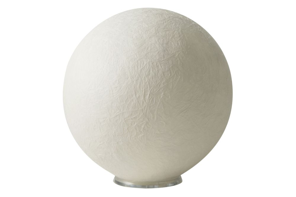 https://res.cloudinary.com/clippings/image/upload/t_big/dpr_auto,f_auto,w_auto/v1524464313/products/tmoon-micro-table-lamp-in-esartdesign-clippings-10061961.jpg