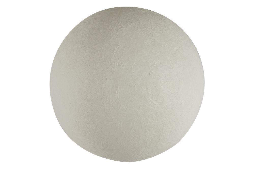in-es.artdesign,Wall Lights,beige,egg,oval