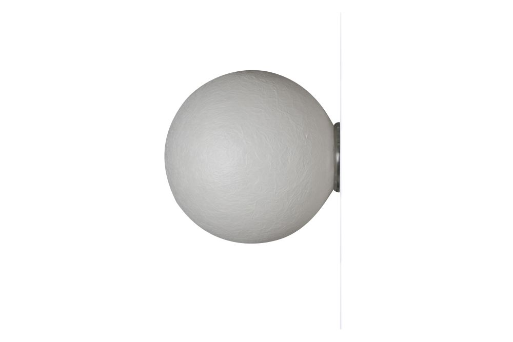 https://res.cloudinary.com/clippings/image/upload/t_big/dpr_auto,f_auto,w_auto/v1524464487/products/amoon-micro-wall-light-in-esartdesign-clippings-10063091.jpg