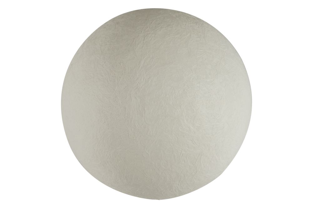 25cm, No,in-es.artdesign,Wall Lights,beige,egg,oval