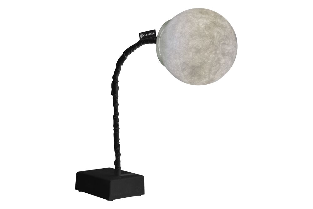 https://res.cloudinary.com/clippings/image/upload/t_big/dpr_auto,f_auto,w_auto/v1524464841/products/micro-t-luna-table-lamp-in-esartdesign-clippings-10082941.jpg