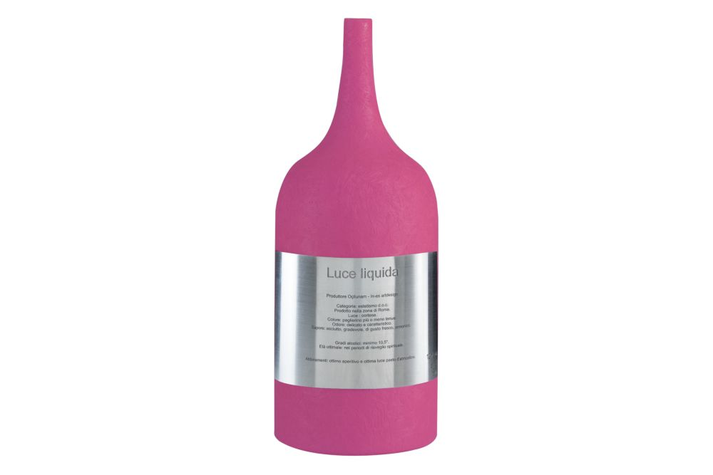 https://res.cloudinary.com/clippings/image/upload/t_big/dpr_auto,f_auto,w_auto/v1524465996/products/luce-liquida-1-table-lamp-magenta-in-esartdesign-clippings-10067941.jpg