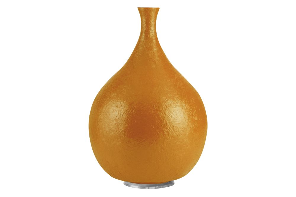 https://res.cloudinary.com/clippings/image/upload/t_big/dpr_auto,f_auto,w_auto/v1524466247/products/luce-liquida-table-lamp-orange-23cm-in-esartdesign-clippings-10068771.jpg