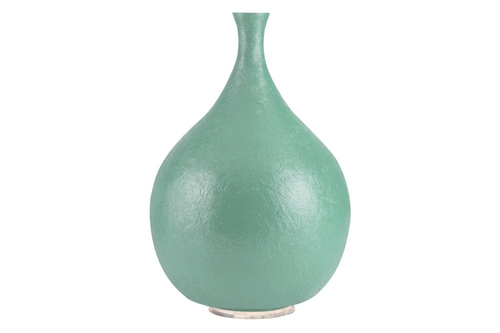https://res.cloudinary.com/clippings/image/upload/t_big/dpr_auto,f_auto,w_auto/v1524466270/products/luce-liquida-table-lamp-turquoise-23cm-in-esartdesign-clippings-10068921.jpg