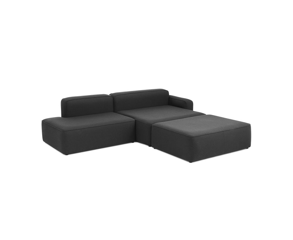 black,chaise longue,couch,furniture,sofa bed,studio couch