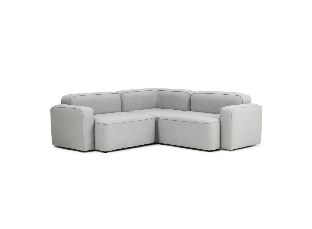 Fame 60005,Normann Copenhagen,Sofas,chair,comfort,couch,furniture,ottoman