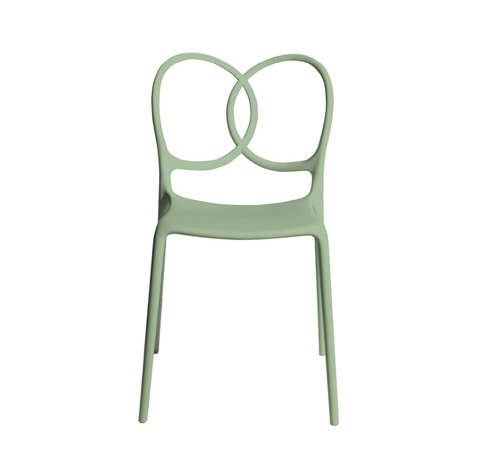 https://res.cloudinary.com/clippings/image/upload/t_big/dpr_auto,f_auto,w_auto/v1524574037/products/sissi-stackable-chair-driade-ludovica-roberto-palomba-clippings-10087561.jpg