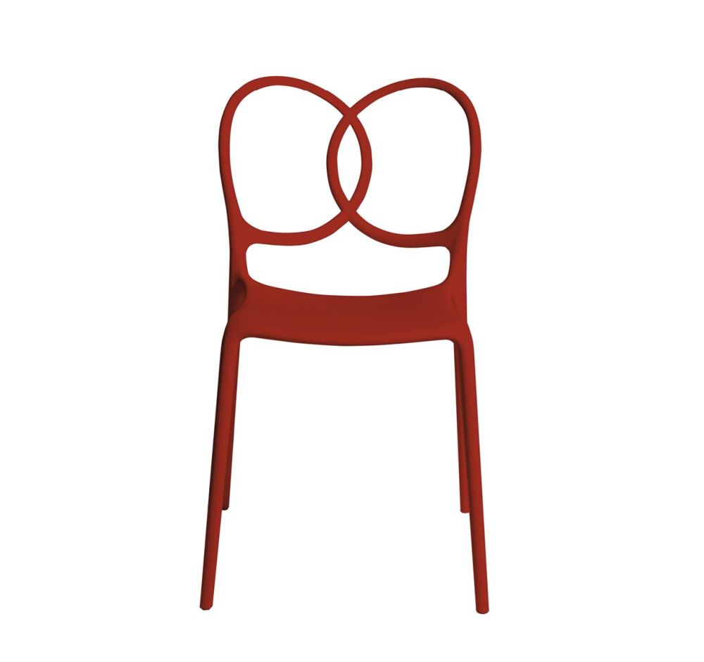 https://res.cloudinary.com/clippings/image/upload/t_big/dpr_auto,f_auto,w_auto/v1524574062/products/sissi-stackable-chair-driade-ludovica-roberto-palomba-clippings-10087581.jpg